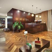 Sites Hotel