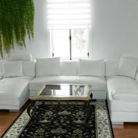 Apartment Chato Mode