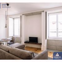 ORM - 3 C´s Apartments
