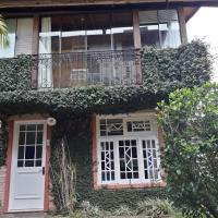 Casa na Lagoa da Conceição