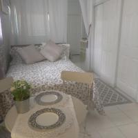 Minola Guest House