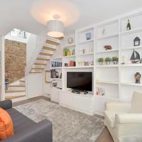 London Lifestyle Apartments - South Kensington - Mews