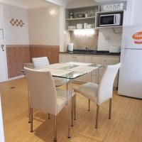 New Apartment in the best area