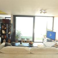 modern apartment AnM