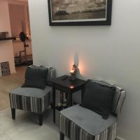 JK Apartment