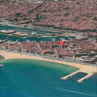 City&Beach Apartments