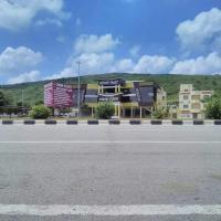 Somani Resorts