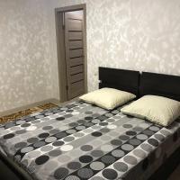 Apartment on Prospekt 60 Let Oktyabrya 10
