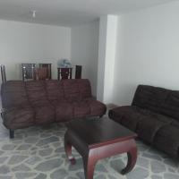 Apartamento, central, cómodo y amplio