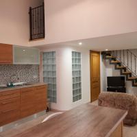 Apulia Apartments