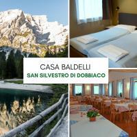 Casa Monsignor Baldelli