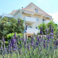 Lenka Apartments II