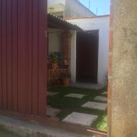 Casa Juana Chica