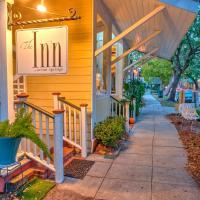 The Inn at Ocean Springs