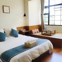 Nongshe Hostel
