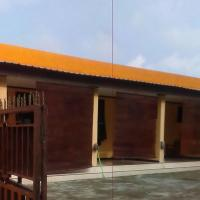 Pondok Wisata Sri Widodo