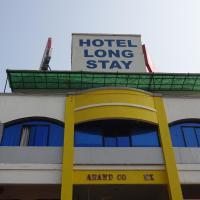 Hotel Long Stay