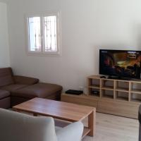 Belle Villa neuve 4 chambres