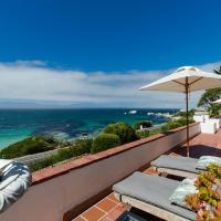 Whale View Manor Guesthouse & Spa