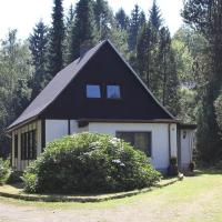 Ferienanlage Geisingblick
