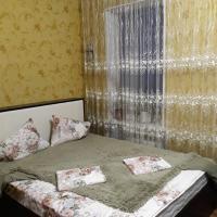 Studio on Gogolya 7