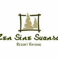 Zen sine Resort