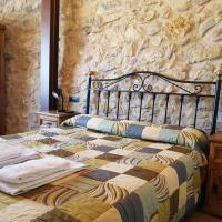 Casa Rural Cal Puyo