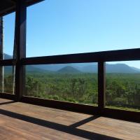 Daintree Holiday Homes - La Vista