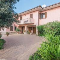 Apartment Via Dante Alighieri - 8