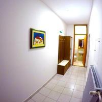 Apartmani Oletić 4*