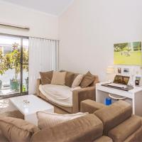 Home Apartment - Perth City Centre - Free WiFi
