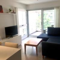 Soul Soho Apartment