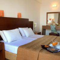 Rodian Gallery Hotel Apartments