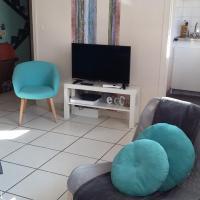 Appartement Portes Genève