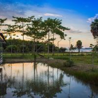 Anissa Resort Koh Yao Yai