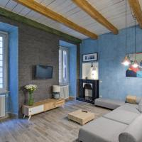 Rome As You Feel - Design Apartment at Colosseum