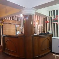 Hotel Haryana
