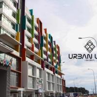Urban Loft @ Aeropod