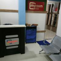 myroom252