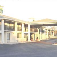 America's Best Inn & Suites - Decatur