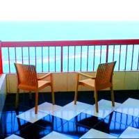 Sidi Gaber Apartment 5 Star