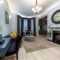 Luxury Flat in Kensington & Chelsea