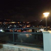 Cana Palace