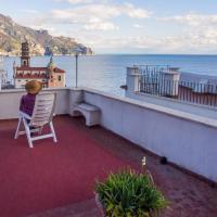 Casa Almagio - Atrani Amalfi coast