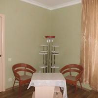 Квартира в Среднеуральске