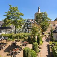 Booking.com: Hotels in Bergisch Gladbach. Buchen Sie jetzt Ihr Hotel!