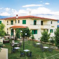 Elimeia 3 Hotel