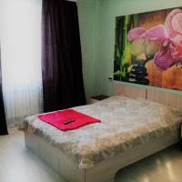 Apartments Khusaina Yamasheva 65