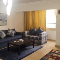 3 Bedroom Apartment in Maadi