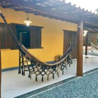 Casa Barra Grande